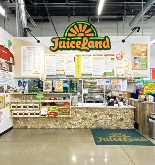 Cedar Park 365 by Whole Foods Location