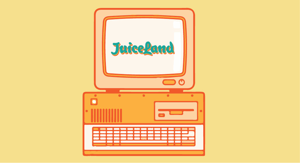 JuiceLand Online Gift Cards